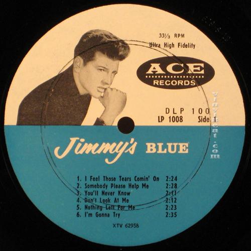 VinylBeat.com: LP Label Guide: Record Labels A